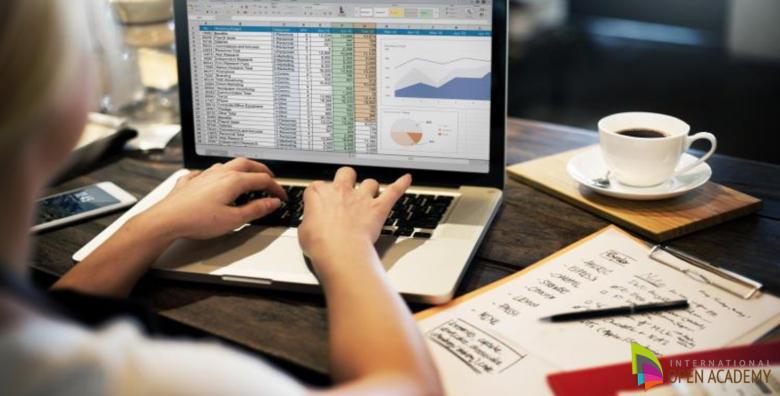 Excel online tečaj - uz mogućnost stjecanja 2 certifikata za 35 kn!