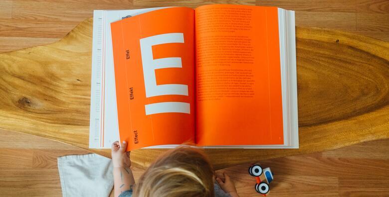 Stručnjak za govor i jezik - naučite sve o komunikacijskim obrascima i poremećajima za 49 kn!
