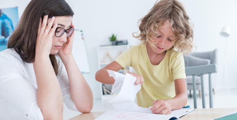 Online tečaj o uzrocima i simptomima ADHD-a uz savjete za pomoć za samo 49 kn!