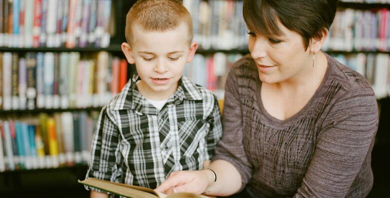 Steknite vještine za učinkovito podučavanje djece i odraslih s raznolikim  spektrom posebnih obrazovnih potreba za samo 49 kn!