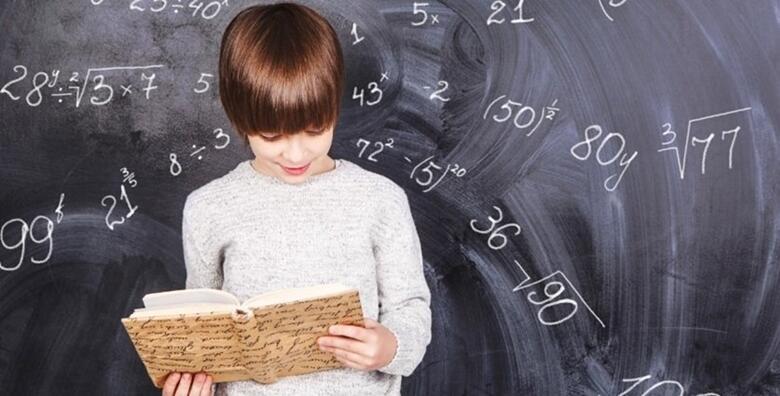 Online tečaj o disleksiji - naučite raditi s osobama s poteškoćama u učenju za samo 49 kn!