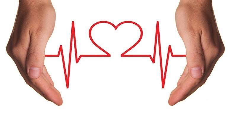EKG srca u Ustanovi za zdravstvenu skrb Vaš pregled za samo 75 kn!