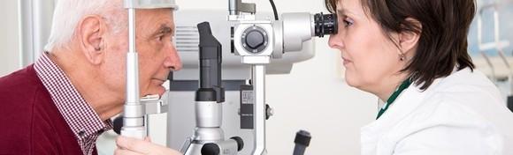 Imate zamagljen vid ili niste sigurni? Obavite kompletan oftamološki pregled za sivu mrenu u Poliklinici Ritz za 275 kn!
