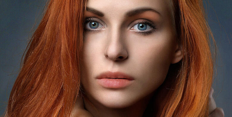 COMBO V PLASMA - regenerirajte i zategnite kožu lica tretmanom plasma liftinga za 450 kn!