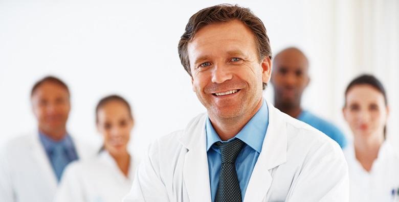 [COLOR DOPPLER KAROTIDA] Sužene krvne žile vrata najčešći su uzrok moždanog udara! Zaustavite razvoj bolesti uz bezbolnu pretragu za 299 kn!