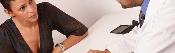 Ginekološki pregled, ultrazvuk, papa test i color doppler u ginekološkoj ordinaciji dr. Đurić za 289 kn!