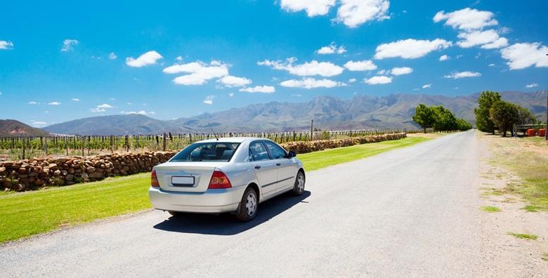 Ponuda dana: AUTO KLIMA - punjenje do 500g - dočekajte nadolazeće tople dane spremni uz Auto servis Turbo Zona za 199 kn! (Turbo Zona)