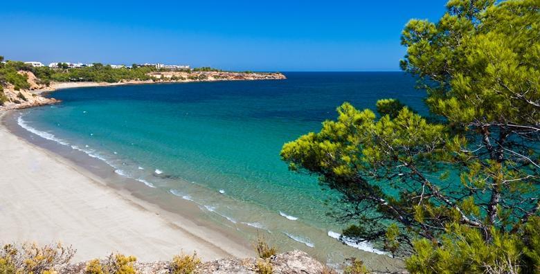 Ponuda dana: Biograd na Moru u špici sezone - uživajte u prekrasnim pješčanim plažama na popularnoj destinaciji na Jadranu od 1.405 kn! (Apartmani Star 3*)
