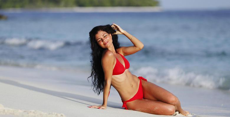MEGA POPUST: 85% - 3 IPL TRETMANA Trajno i bezbolno uklanjanje dlačica brazilke ili lica već od 89 kn! (Monroe Centar za njegu lica i tijela)