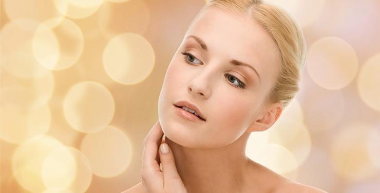 POPUST: 36% - Klasično čišćenje lica - tretman koji čuva zdravlje vaše kože, smanjuje proširene pore, osigurava prokrvljenost i ujednačava pigmentacije za 115 kn! (NAIL AND BEAUTY ROOM j.d.o.o.)