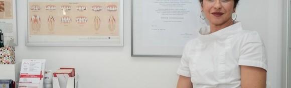 Čišćenje kamenca, poliranje i pjeskarenje u Dental Studiju Marić - osigurajte si zdrave i blistave zube za samo 99 kn!