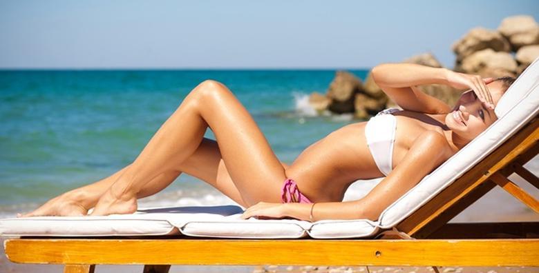 Ponuda dana: MADEROTERAPIJA 3 tretmana cijelih nogu i stražnjice - najtraženija metoda u borbi protiv celulita koja daje odlične rezultate za 239 kn! (Beauty studio Shpresa)