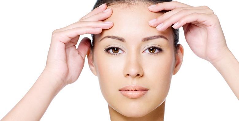 Lifting lica i vrata ili lifting trbuha - vratite opuštenu kožu u izvorno stanje za 2.499 kn!