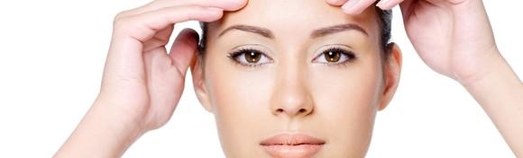 Lifting lica i vrata ili lifting trbuha - vratite opuštenu kožu u izvorno stanje bez potrebe za kirurškim zahvatom za 2.499 kn!