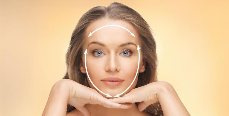 HYALURON PEN 1ml - povećanje usana, brisanje bora oko očiju, oko usana ili na čelu za 999kn!