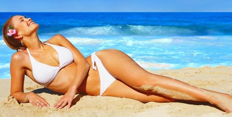 28 tretmana mršavljenja - izgubite neželjene centimetre uz hit tretmane za 799 kn!