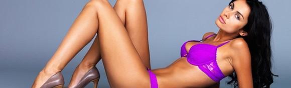 6 IPL tretmana brazilke/bikinija - dugotrajna glatkoća za 295 kn!