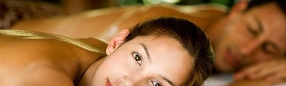 Poklonite sebi i dragoj osobi čokoladnu masažu cijelog tijela u trajanju 60 minuta Jean d`Arcel Medical & Beauty Institutu od 139 kn!