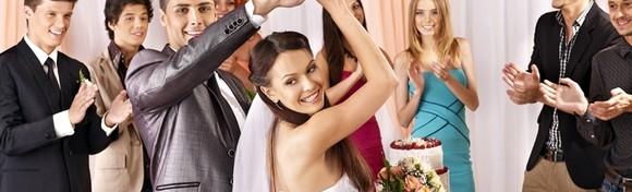Online tečaj wedding planner - pretvorite kreativni i organizacijski potencijal u zanimanje i novostečenim certifikatom uljepšajte svaku svadbenu zabavu za 39 kn!