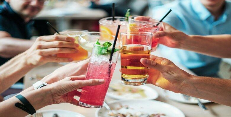 MEGA POPUST: 95% - ONLINE tečaj Party Plannera- Naučite kako zabavu pretvoriti u posao za samo 39 kn! (Trendimi)