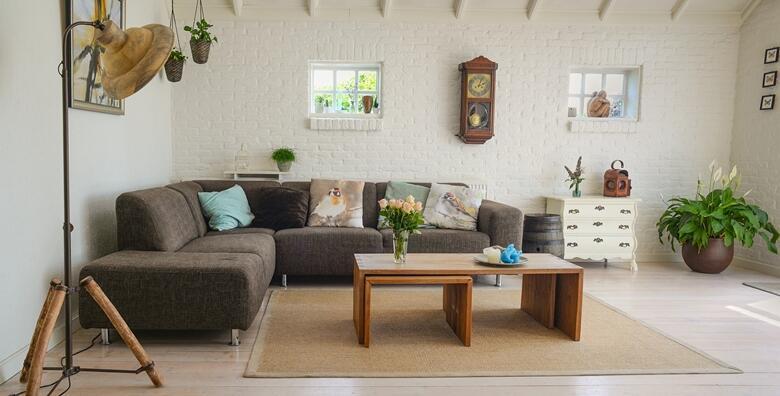 Online tečaj dekoracije i renovacije doma za samo 39 kn!