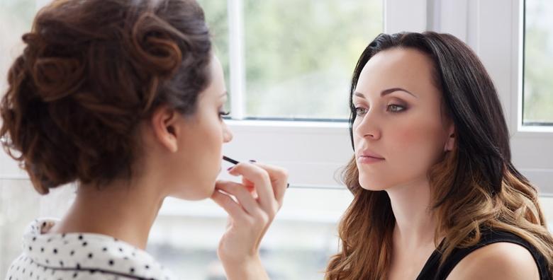 Online tečaj beauty technician - razvite potrebne vještine i steknite certifikat za samo 39 kn!