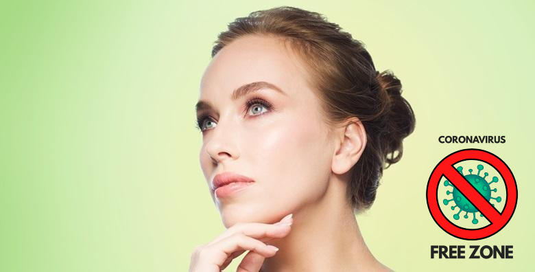 NOVO 3D HIFU! Lifting lica aparatom s još jačim djelovanjem za 10 godina mlađi izgled! Intenzivni lifting i učvršćivanje kože uz ODMAH vidljive rezultate od 799 kn!