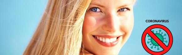 4 radiofrekvencije lica uz dodatak Magic Crystals seruma hijalurona i kolagena - uživajte u novom izgledu kože lica u Studiju Nice za 299 kn!
