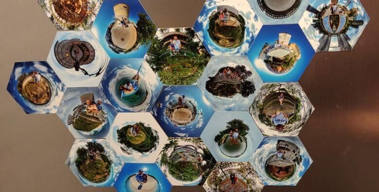 Ponuda dana: Personalizirani magneti - odaberite savršen poklon u Foto studiju ANAfour7 za samo 63 kn! (ANAfour7)