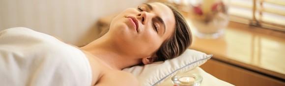 Priuštite si trenutke duboke relaksacije uz stress relief aromaterapijsku masažu  cijelog tijela u trajanju 90 minuta za 149 kn!