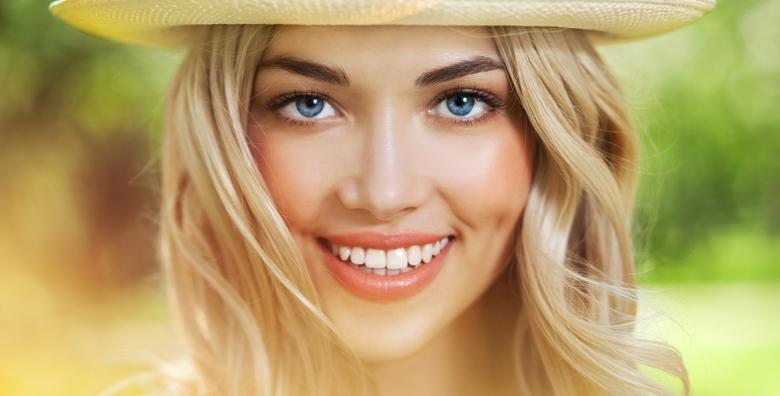 POPUST: 52% - Cirkon keramička krunica – idealno rješenje jakih oštećenja ili estetskih problema uz potpuno prirodan izgled zuba u ordinaciji Andi Dent za 1.449 kn! (Andi Dent)