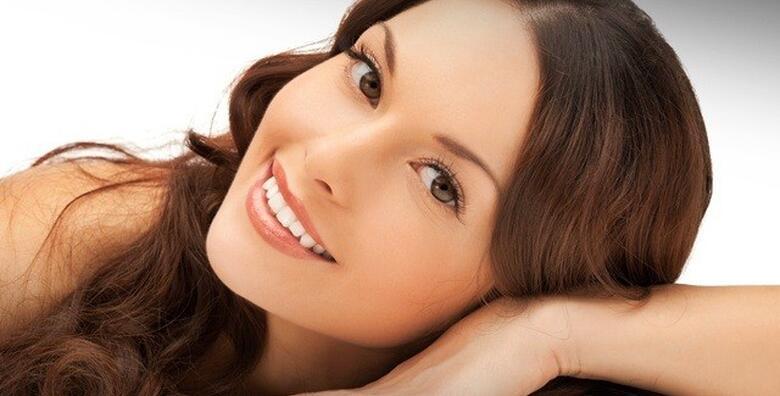 Dermapen lica - regenirajte kožu te ukonite ožiljke i bore tretmanom mikroiglicama za 149 kn!