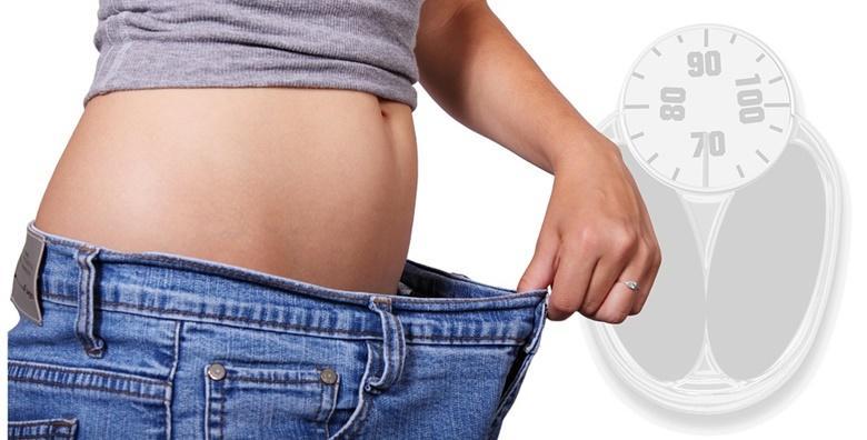 6 tretmana za mršavljenje uz GRATIS plan prehrane za 299 kn!