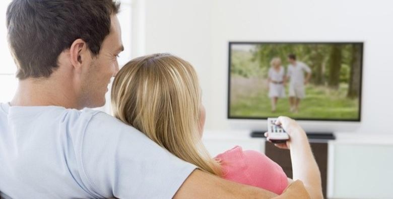 POPUST: 50% - Presnimavanje video materijala s VHS-a na DVD ili audio materijala s kazete na CD - do 60 minuta sadržaja za samo 25 kn! (Studio Mr Anderson)