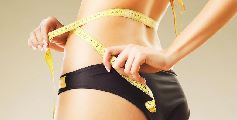 3 tretmana kavitacije i 3 limfne drenaže u La Camilla Beauty & Nutrition Centru za 499 kn!