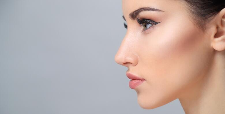 Kemijski piling Biorepeelcl3 i Dermapen - uklonite akne i pomladite kožu lica za 600 kn!