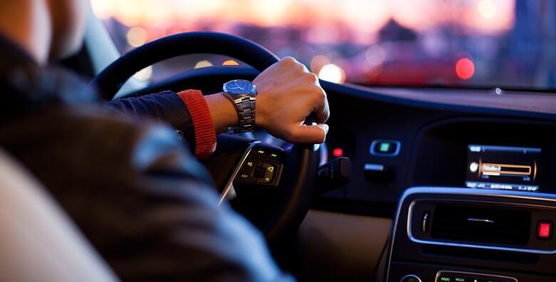 Dezinfekcija osobnog vozila ozonom u Autopraonici Zagrepčanka za samo 99 kn!