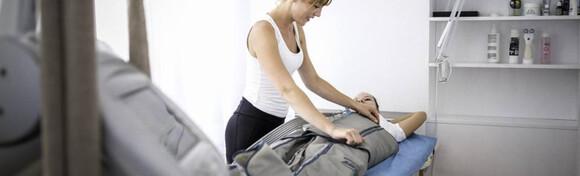 4 tretmana za mršavljenje i zatezanje kože - riješite se celulita i opuštene kože i osjećajte se dobro u vlastitom tijelu tretmanima u salonu Healthy lines za 299 kn!
