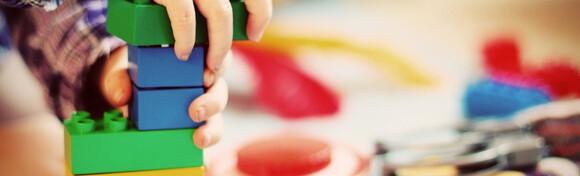 Fizikalna terapija za djecu - neurorazvojne vježbe i jedinstveni oblik tjelesne terapije Emmett tehnika kod beba ili djece u trajanju 45 minuta za 140 kn!