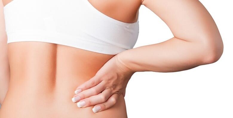 Fizikalna terapija terapijskim ultrazvukom, elektroterapijom i magnetoterapijom za samo 99 kn!
