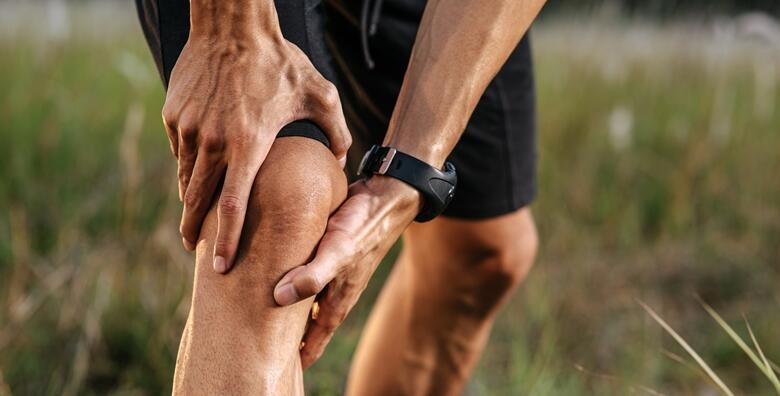 Dijagnostički ultrazvuk i pregled jednog koljena ili ramena u Centru fizikalne medicine i rehabilitacije Preventis za 149 kn!