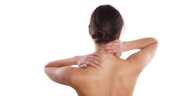 Izliječite išijas, protruziju i bol u vratu uz dekompresijsku terapiju kralježnice i specijalistički pregled fizijatra u Centru Preventis za samo 99 kn!