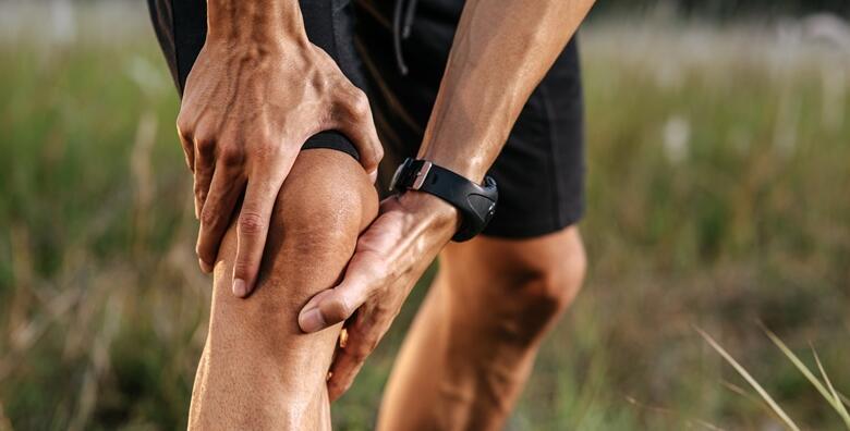 Utrazvuk bolnih zglobova, mišića i tetiva te pregled fizijatra u Centru Preventis za 159 kn!