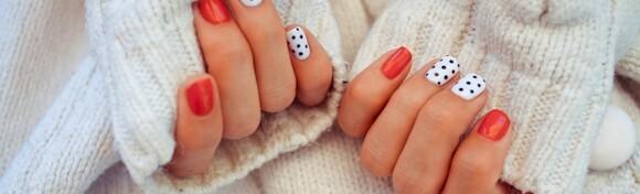 Manikura i trajni lak - za uređene nokte prepustite se stručnjacima u novootvorenom salonu Magnifique Nails Salon & Spa za samo 69 kn!