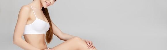 ANTICELULITNA MASAŽA - 5 tretmana za rješavanje tvrdokornog celulita na nogama u Magnifique Nails Salon & Spa za 249 kn!