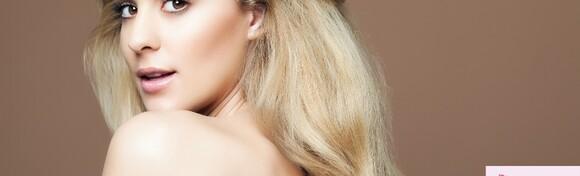 Obnovite izgled uz paket frizerskih usluga koji će se pobrinuti za novu boju i zdravlje Vaše kose u Beauty studiju Venera za 199 kn!