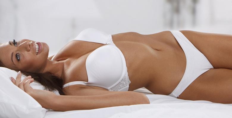 10 tretmana mršavljenja - riješite se celulita te učvrstite i ojačajte mišiće u Salonu za masažu i njegu tijela VAL za 630 kn!
