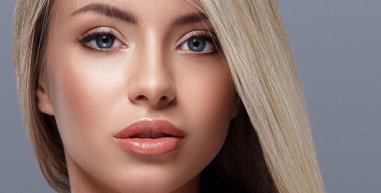 Potaknite regeneraciju kože lica uz mehaničko čišćenje i dubinsku njegu za samo 99 kn!