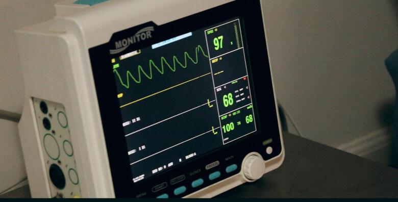 Kompletna kardiološka obrada - otkrijte simptome bolesti srca  na vrijeme uz ergometriju, UZV i EKG s očitanjem za 875 kuna!