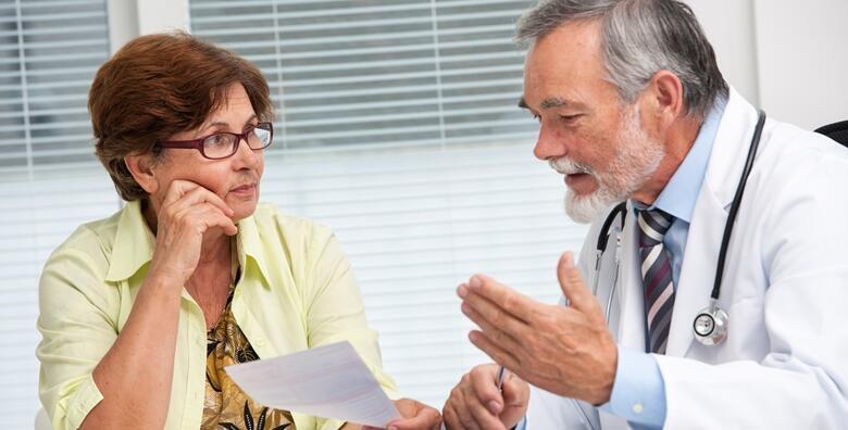 Totalna kolonoskopija - obavite ključnu pretragu za pravovremeno otkrivanje bolesti debelog crijeva u Poliklinici Holoart za 899 kn!